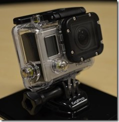 gopro-hero-3-black-camera