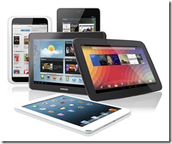 tablets-ipad-kindle-samsung-nexus