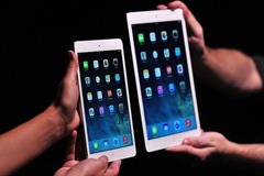 ipad-air-mini-retina-apple