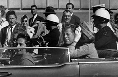 jfk-assassination-motorcade-50th-anniversary