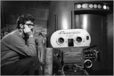 george-lucas-panavision-camera-film.jpg