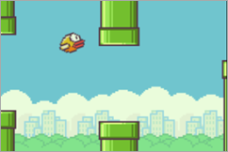 flappy-bird-ios-dong-nguyen.png