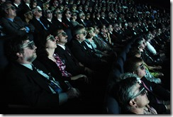 IMAX-audience-big-screen-experience