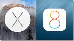 WWDC-iOS8-OSX-Yosemite